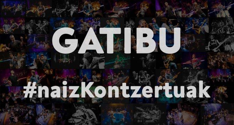 GATIBUnaiz
